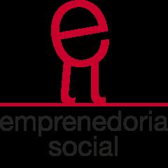 Emprenedoria Social Logo